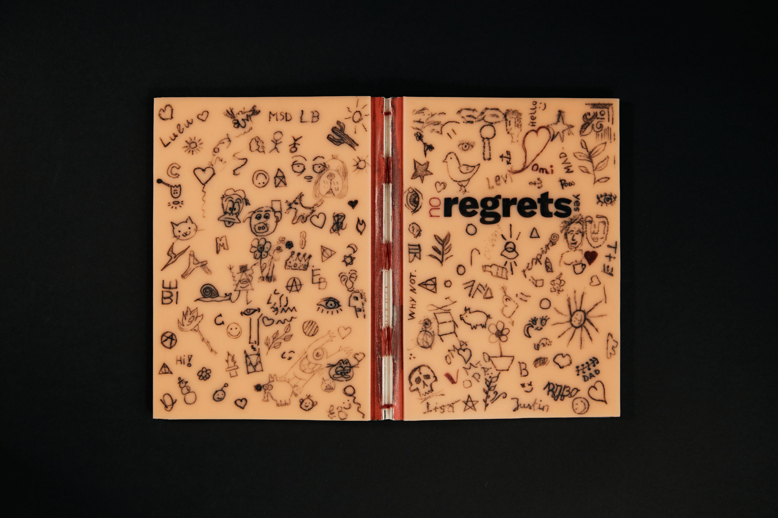 Buch_No_Regrets_056
