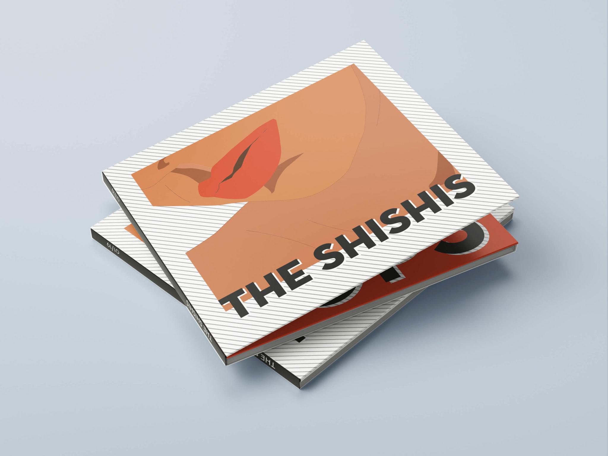 shishis