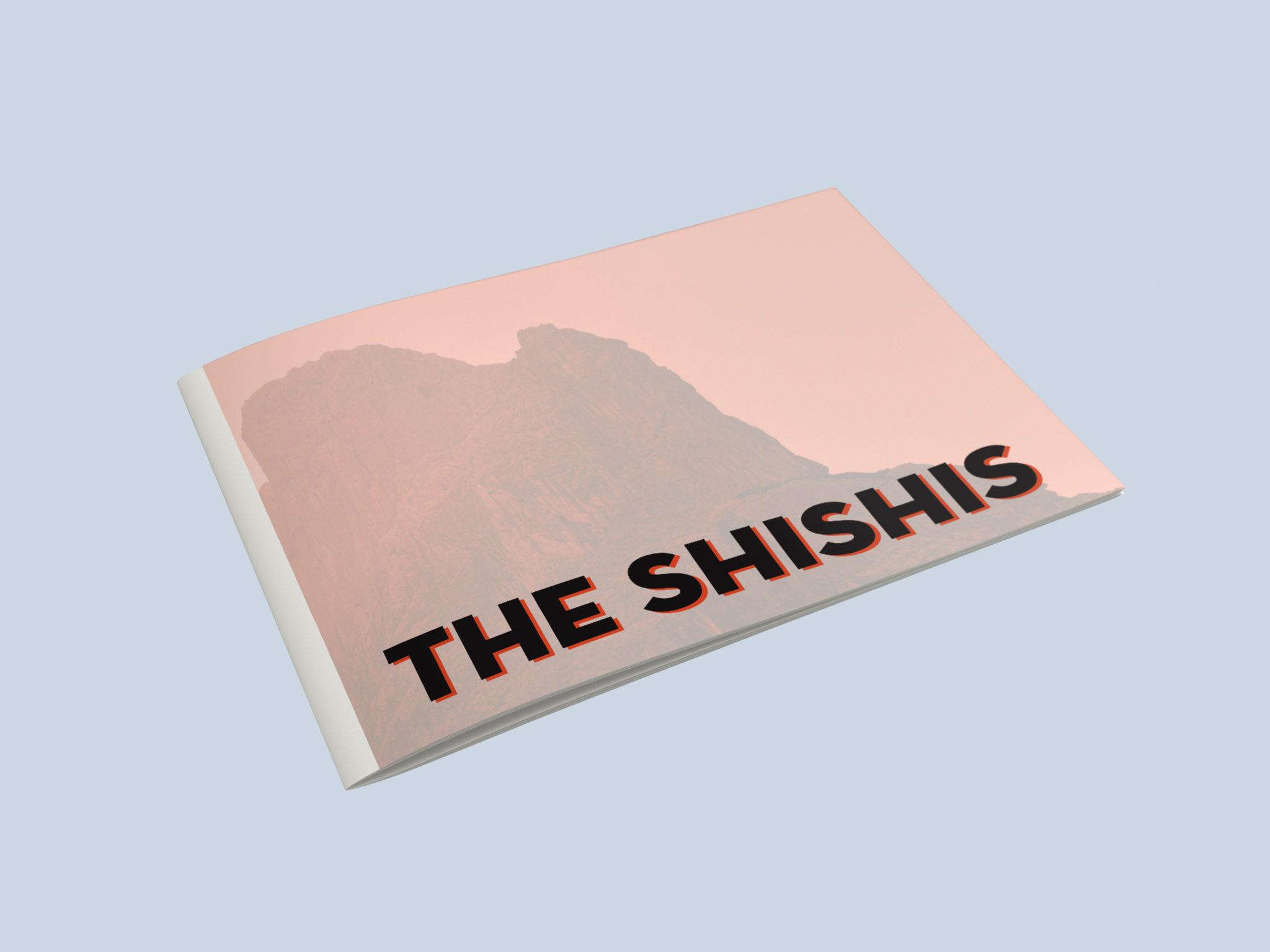 shishis6
