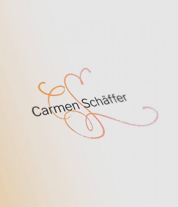 schaeffer3