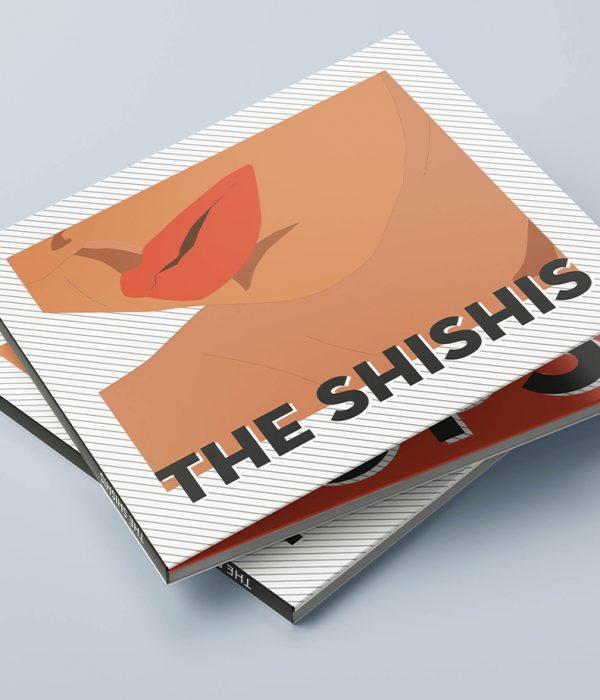 theshishis